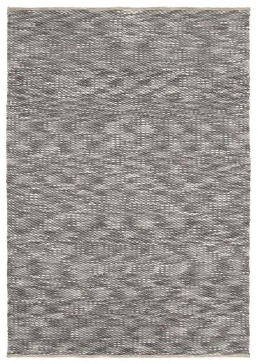 Pinto 29614 | Brink & Campman Rugs | Best at Flooring