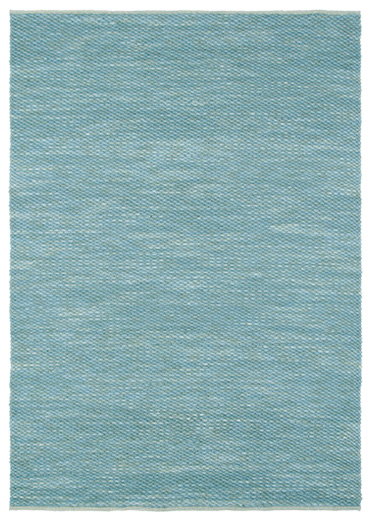 Pinto 29618 | Brink & Campman Rugs | Best at Flooring