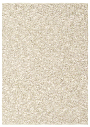 Stubble 29701 | Brink & Campman Rugs | Best at Flooring