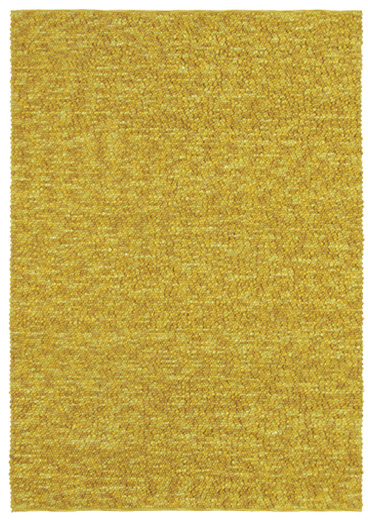 Stubble 29706 | Brink & Campman Rugs | Best at Flooring