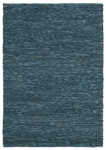 Stubble 29708 | Brink & Campman Rugs | Best at Flooring