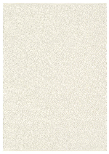 Stubble 29709 | Brink & Campman Rugs | Best at Flooring