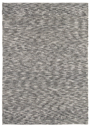 Stubble 29714 | Brink & Campman Rugs | Best at Flooring