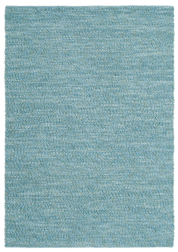 Stubble 29718 | Brink & Campman Rugs | Best at Flooring