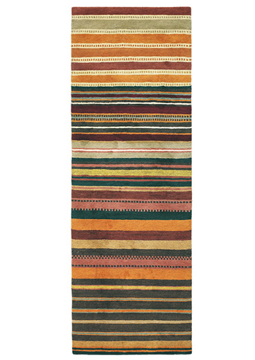 Splendid 33103 | Brink & Campman Rugs | Best at Flooring