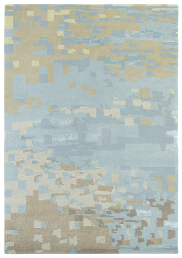 Mist 34218 | Brink & Campman Rugs | Best at Flooring