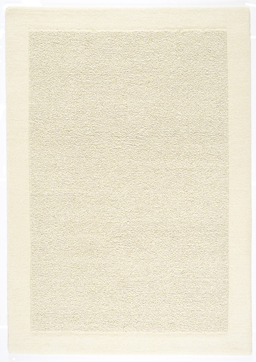 Loft 38001 | Brink & Campman Rugs | Best at Flooring