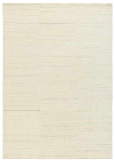 Yeti 51001 | Brink & Campman Rugs | Best at Flooring