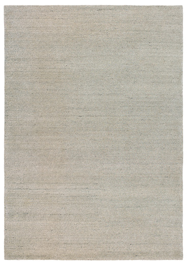 Yeti 51003 | Brink & Campman Rugs | Best at Flooring
