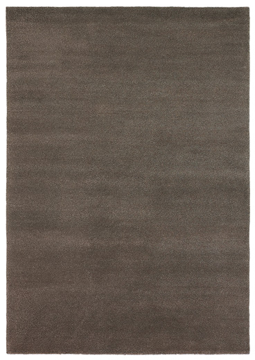 Yeti 51005 | Brink & Campman Rugs | Best at Flooring
