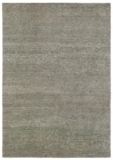 Yeti 51015 | Brink & Campman Rugs | Best at Flooring