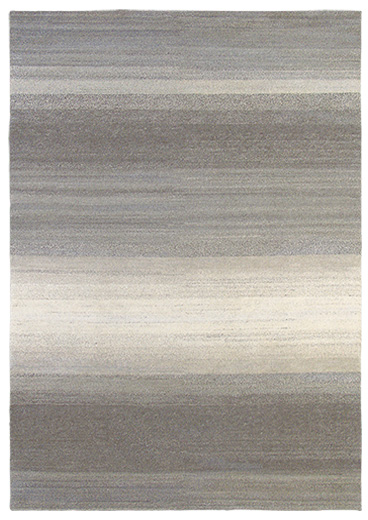 Cloud 51214 | Brink & Campman Rugs | Best at Flooring