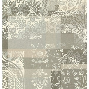 Balance 55201 | Brink & Campman Rugs | Best at Flooring