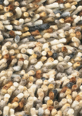 Rocks 70501 | Brink & Campman Rugs | Best at Flooring