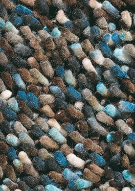 Rocks 70515 | Brink & Campman Rugs | Best at Flooring