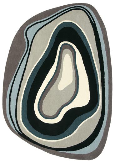 Slice 77304   Brink & Campman Rugs   Best at Flooring