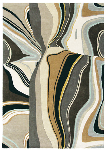 Curve 83801 | Brink & Campman Rugs | Best at Flooring