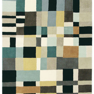 Domino 83904 | Brink & Campman Rugs | Best at Flooring