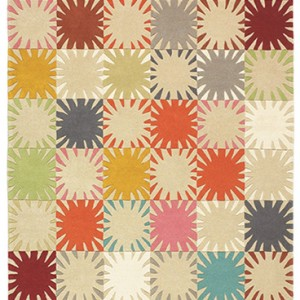 Blanket 85801 | Brink & Campman Rugs | Best at Flooring