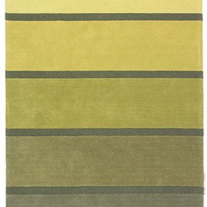 Stairs 91707 | Brink & Campman Rugs | Best at Flooring