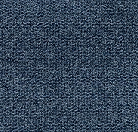958 Lazuli | Forbo | BestatFlooring