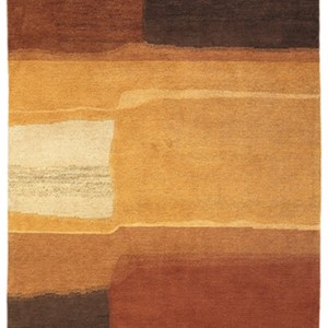Aquarel 93303 | Brink & Campman Rugs | Best at Flooring
