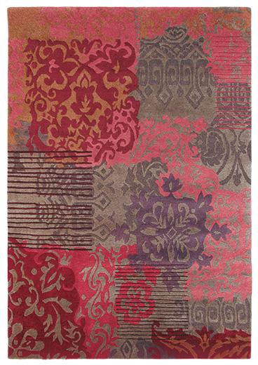 Venice 96200 | Brink & Campman Rugs | Best at Flooring