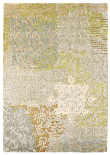 Venice 96207 | Brink & Campman Rugs | Best at Flooring