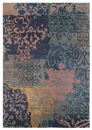 Venice 96208 | Brink & Campman Rugs | Best at Flooring