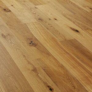 Rustic Brushed | Life Flooring | Engineered | Best at Flooring