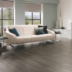 Bolsena LVT | Best at Flooring