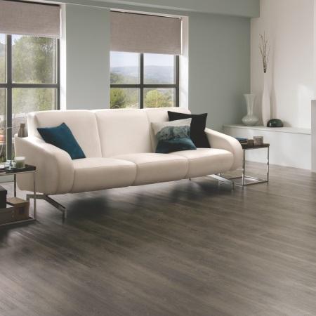 Karndean Palio Clic Bolsena CP4507 | Best at Flooring