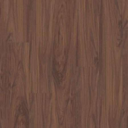 Asciano | Karndean Luxury Vinyl Tiles | Best at Flooring
