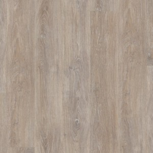 Arezzo | Karndean Luxury Vinyl Tiles | Best at Flooring