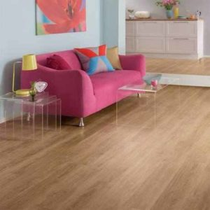 Karndean Palio Clic Montieri CP4504 | Best at Flooring