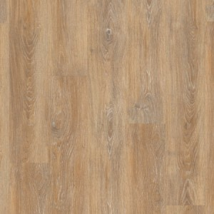 Montieri   Karndean Luxury Vinyl Tiles   Best at Flooring