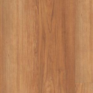 Crespina   Karndean Luxury Vinyl Tiles   Best at Flooring