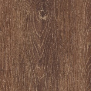 Vetralla   Karndean Luxury Vinyl Tiles   Best at Flooring