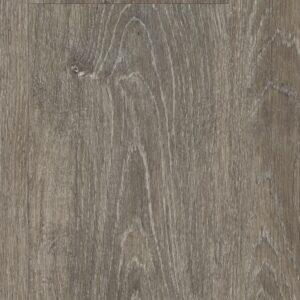 Bolsena   Karndean Luxury Vinyl Tiles   Best at Flooring