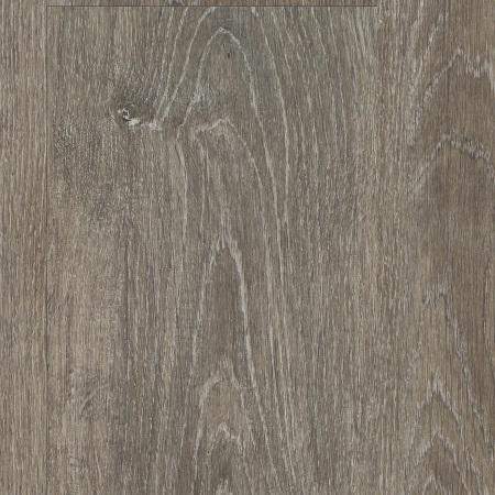 Bolsena | Karndean Luxury Vinyl Tiles | Best at Flooring