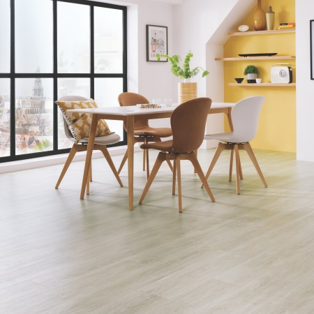 Sorano LVT | Best at Flooring