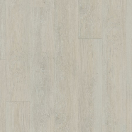 Sorano | Karndean Luxury Vinyl Tiles