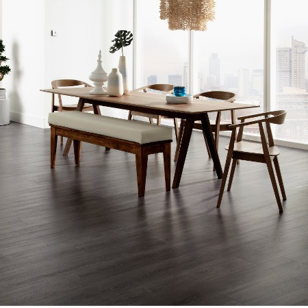 Lucca LVT | Best at Flooring