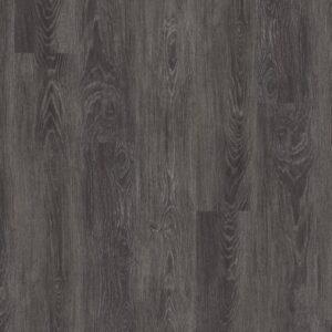 Lucca   Karndean Luxury Vinyl Tiles   Best at Flooring