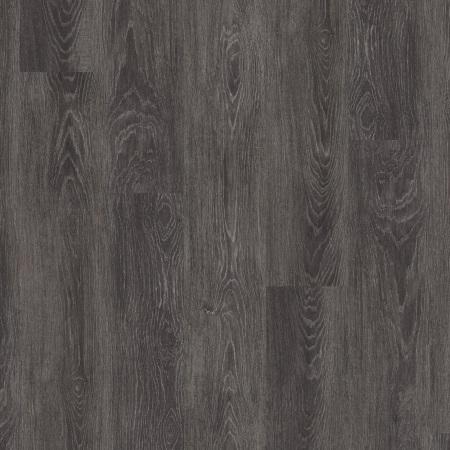 Lucca | Karndean Luxury Vinyl Tiles | Best at Flooring