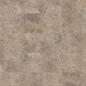 Volterra   Karndean Luxury Vinyl Tiles