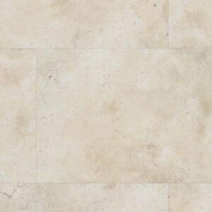 Murlo   Karndean Luxury Vinyl Tiles   Best at Flooring