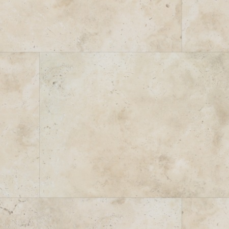 Murlo | Karndean Luxury Vinyl Tiles | Best at Flooring