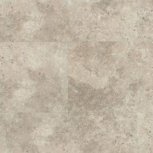 Pienza   Karndean Luxury Vinyl Tiles   Best at Flooring