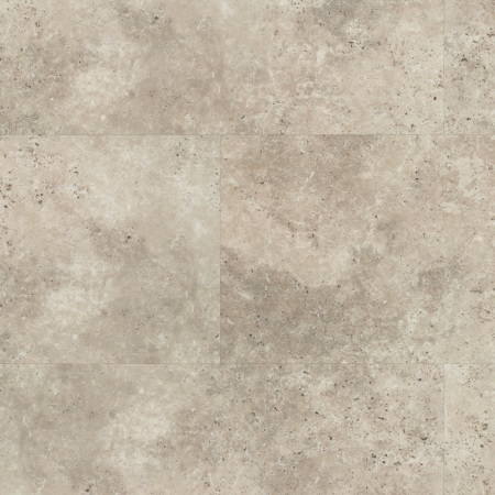 Pienza | Karndean Luxury Vinyl Tiles | Best at Flooring